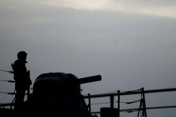 Ukraina zapowiada starania o broń jądrową