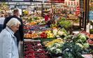 W sklepach coraz drożej, w koszykach coraz mniej. Inflacja zjada wynagrodzenia z miesiąca na miesiąc