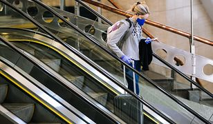 Bułgaria odwołała loty turystyczne przez koronowirusa