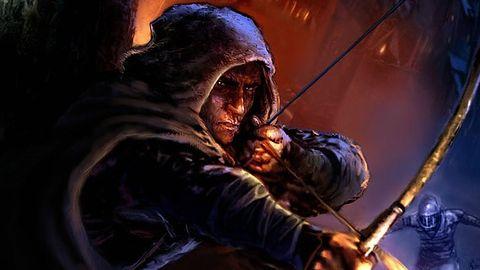 Thief 4 powstaje w zawrotnym tempie