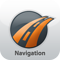 Nawigacja MapaMap icon