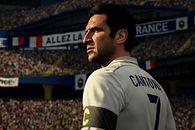Wyciek w EA. FIFA to faktycznie kopalnia lootboksów? - fifa 21