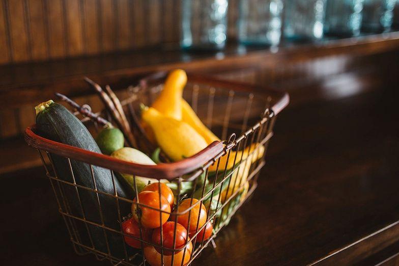 Gdzie zrobić najtańsze zakupy? Nowy raport