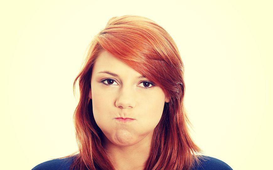 Uszkodzenie nerwu błędnego przyczyną czkawki