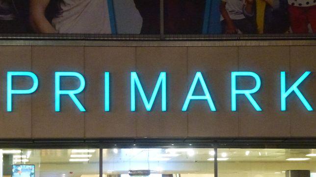 Otwarcie drugiego sklepu sieci Primark musi zostać, siłą rzeczy, przełożone