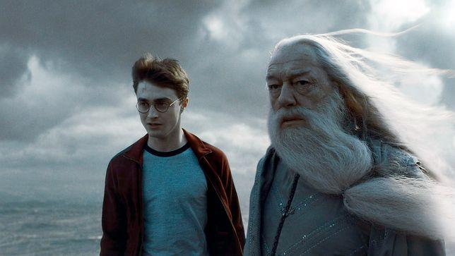 Powrócimy do świata znanego z książek o Harrym Potterze. Pytanie tylko, kiedy