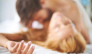 Co data urodzin mówi o twoim życiu seksualnym? Astrolożka odpowiada