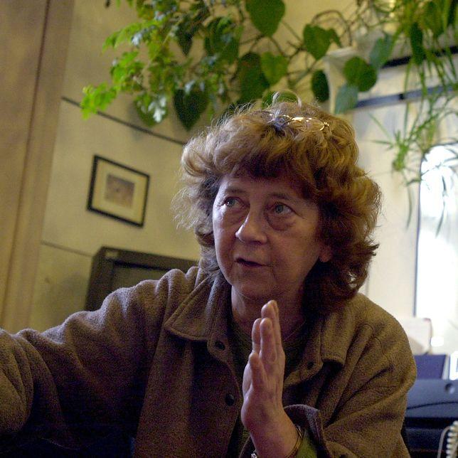 Simona Kossak nienawidziła myślistwa. Zarzucano jej zdradzenie rodzinnej tradycji