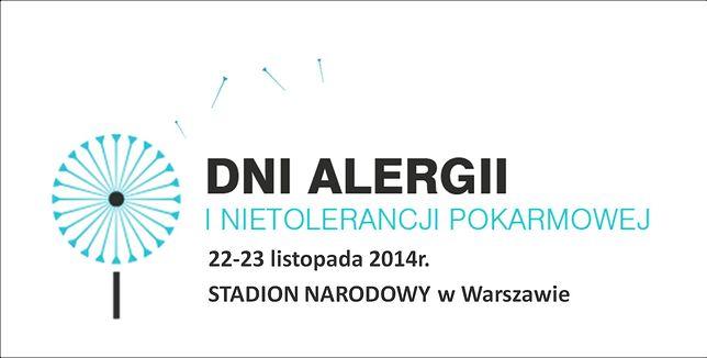 Dni Alergii na Stadionie Narodowym