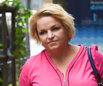 Katarzyna Bosacka wkrótce znów pojawi się w telewizji. Pytanie tylko w jakiej