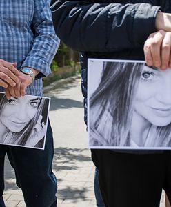 Śmierć Magdaleny Żuk. Nowe informacje ws. działań prokuratury