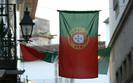 Portugalia szybko traci miejsca pracy