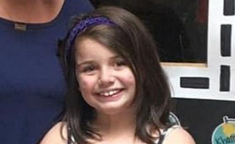 Koszmarne zaniedbanie rodziców. 12-latka nie żyje