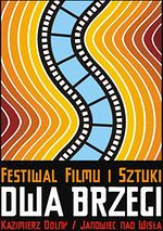 Koncert muzyki filmowej Włodka Pawlika w Janowcu nad Wisłą