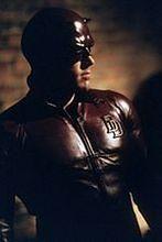 """""""Daredevil"""": Projekt po raz kolejny odłożony na półkę"""
