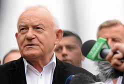Kryzys migracyjny. Miller mówi, co powinna zrobić Polska