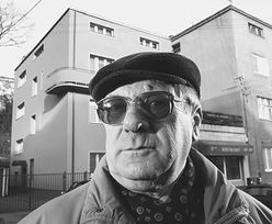 Zmarł ojczym Anny Przybylskiej. Wiadomość przekazała siostra aktorki
