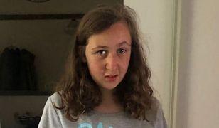 15-letnia Brytyjka Nora Quoirin zaginęła w Malezji. Była na wakacjach z rodzicami