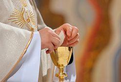 Skandaliczne życzenia z okazji Dnia Kobiet od duchownych