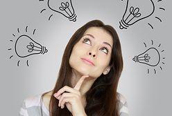 Jak uwierzyć w swoje pomysły? Wsparcie dla kosmetycznych start-upów