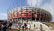 Zamkną Stadion Narodowy?
