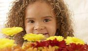 Dziś Dzień Mamy, czyli święto kwiaciarni