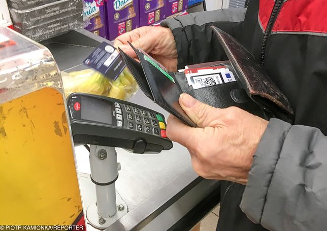 Spore problemy w wielu bankach w nadchodzący weekend