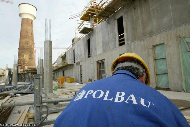 Brandenburgia liczy na inwestorów z Polski. Do tej pory w regionie zainwestowała m.in. Grupa Boryszew oraz Grupa Azoty