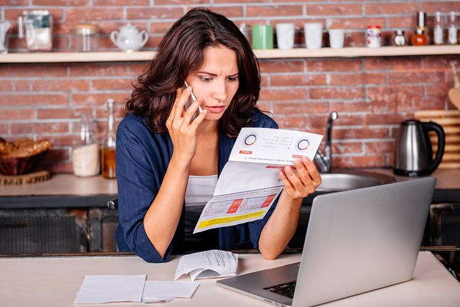 Jak wyjść z długów obronną ręką i jak prawidłowo zarządzać budżetem domowym?