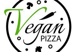 Nowe miejsce: Vegan Pizza