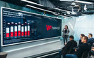 Telewizja WP ma być rentowna w drugiej połowie 2018 roku