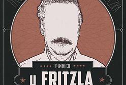 """Właściciel """"Piwnicy u Fritzla"""" wywalony z lokalu"""