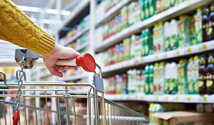 Niedziela handlowa - w niedzielę 11 listopada wszystkie sklepy będą nieczynne.