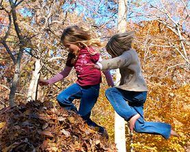 """Czy wychowanie bardzo grzecznego dziecka jest możliwe – czyli metody skutecznej komunikacji rodziców i dzieci według serii książek Adele Faber i Elaine Mazlish """"Jak mówić, żeby dzieci..."""""""