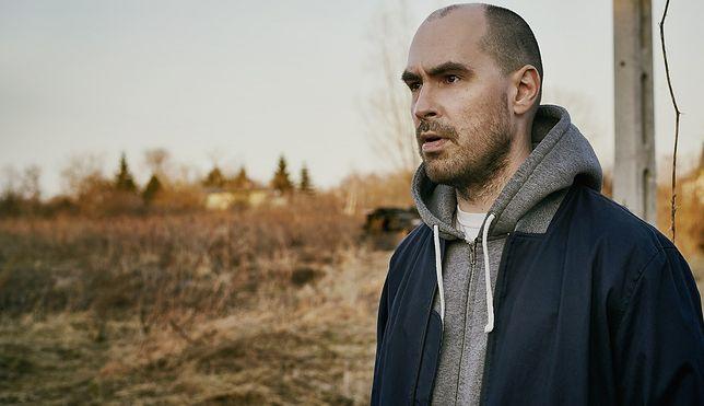 """""""Ślepnąc od świateł"""": Jakub Żulczyk o najlepszym polskim serialu od lat"""
