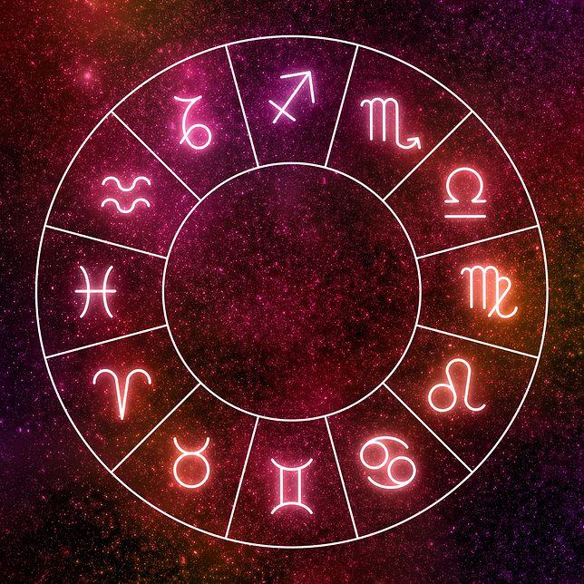 Horoskop na dziś - 03.09.2018