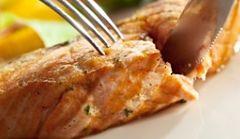 Homocysteina groźniejsza niż cholesterol. Spożywasz ją codziennie