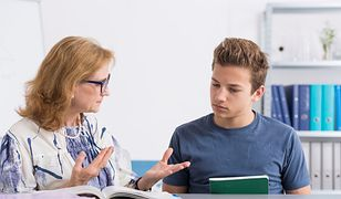 Co piąty uczeń w Polsce chodzi na dodatkowe, płatne zajęcia