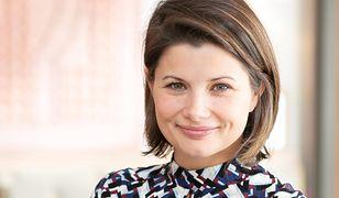 Agnieszka Sienkiewicz zaprzyjaźniła się z kobietą poznaną na Instagramie. Doszło już do spotkania