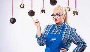 Joanna Profus: Kakao i czekolada to produkty, które odmienią naszą codzienną kuchnię