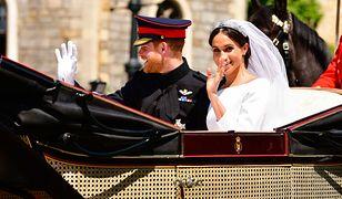 Meghan Markle naprawdę nie znosi Kate? Nowe zdjęcia ślubne mają być dowodem