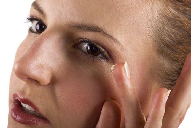 Jak działa retinol? Zastosowanie retinolu w kosmetyce