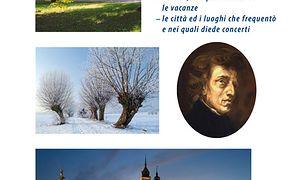 Seguendo le orme di Chopin