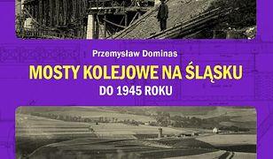 Mosty kolejowe na Śląsku do 1945 roku