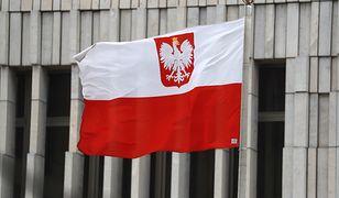 """Oświadczenie byłych ambasadorów RP. """"Polska postrzegana jest jako chory człowiek"""""""