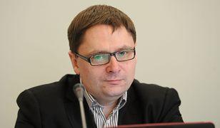 Tomasz Terlikowski o śmierci abp. Juliusza Paetza