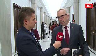 Wybory prezydenckie 2020. Bogdan Zdrojewski: prawybory w KO skończą się bardzo szybko