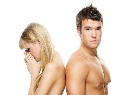 Uczulenie na spermę – mało rozpoznawalne, ale powszechne