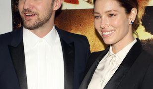 Jessica Biel i Justin Timberlake pokonali już nie jeden kryzys