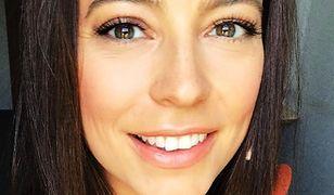 Anna Mucha poprawia urodę? Aktorka odkryła swój sekret